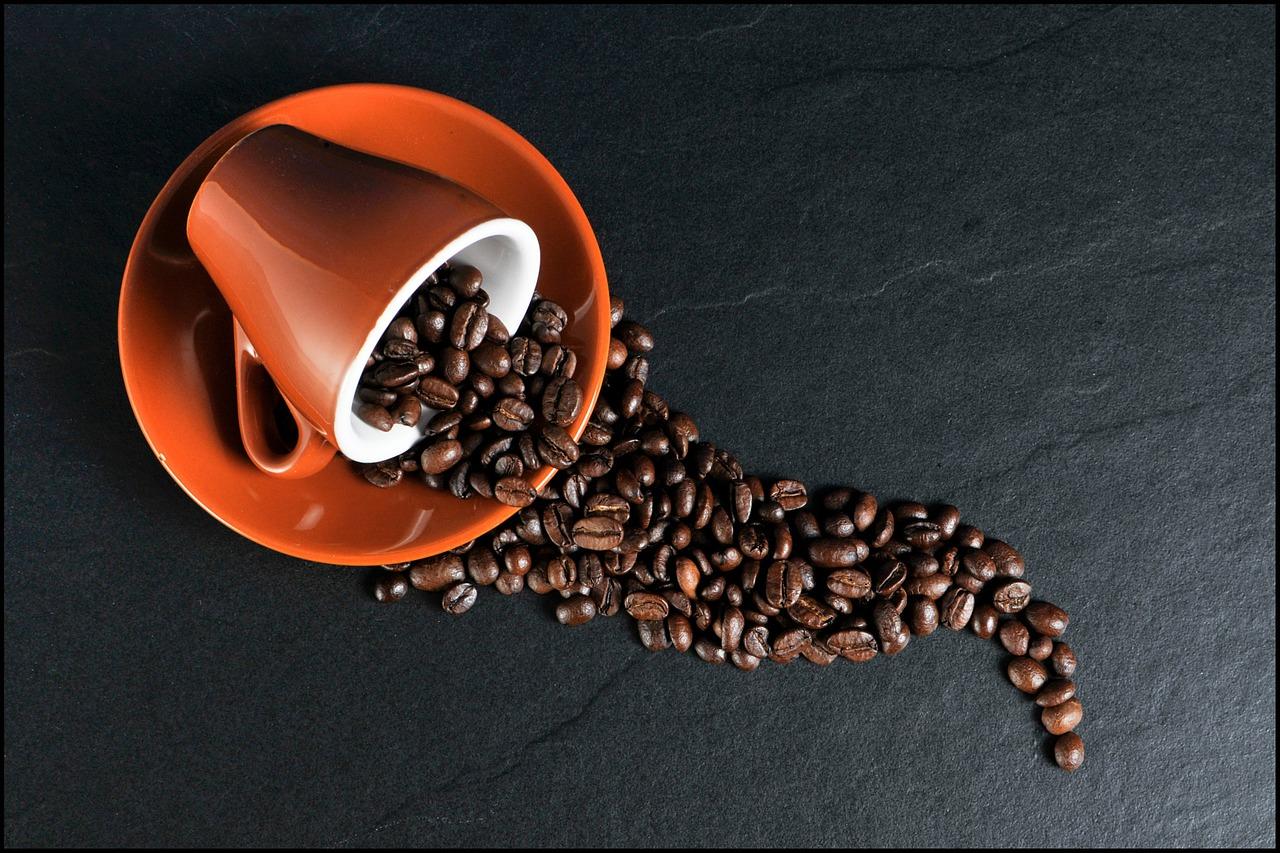 koffie deal slider 2