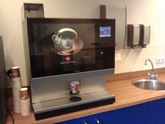 koffiemachines kiezen
